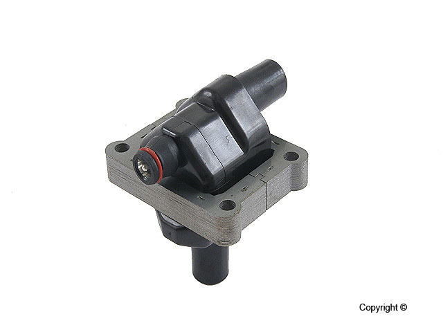 Mercedes Ignition Coil > Mercedes SLK230 Ignition Coil