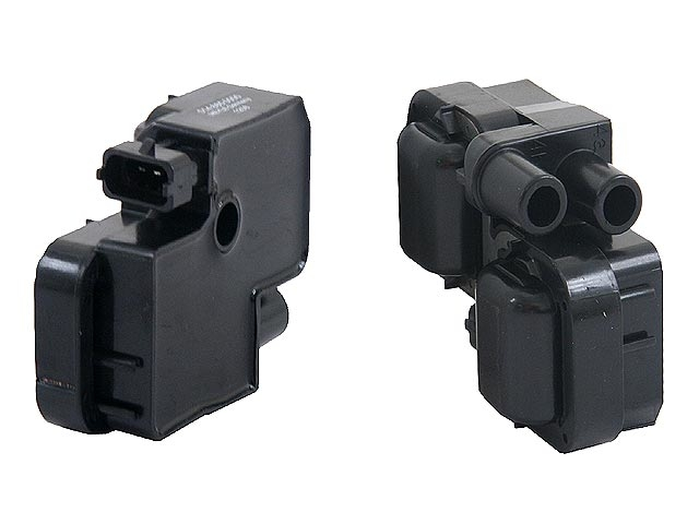 Mercedes E55 Ignition Coil > Mercedes E55 AMG Ignition Coil