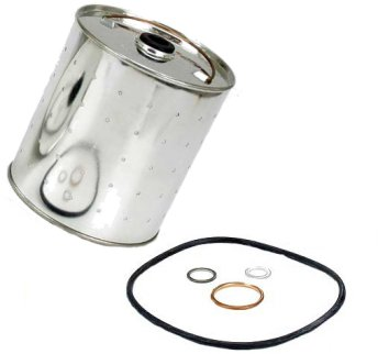 Mercedes 190D Oil Filter > Mercedes 190DC Engine Oil Filter