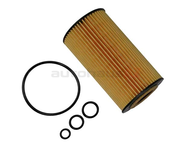 Mercedes E430 Oil Filter > Mercedes E430 Engine Oil Filter