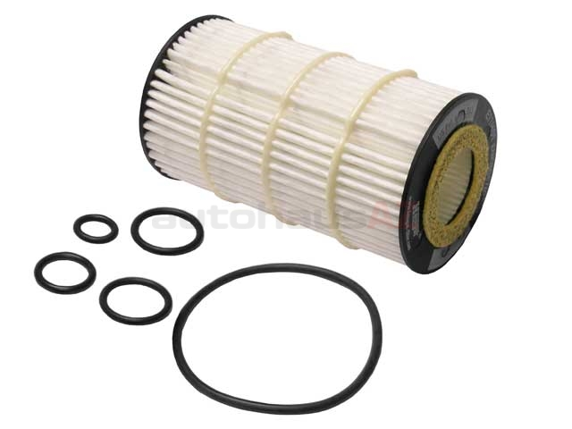 Mercedes Oil Filter > Mercedes E430 Engine Oil Filter