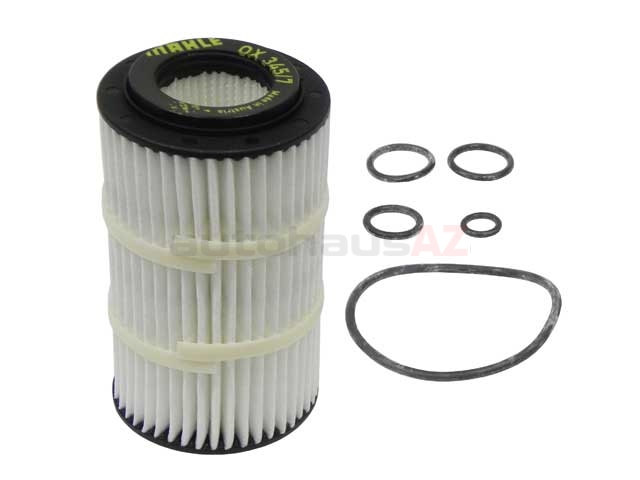 Mercedes C320 Oil Filter > Mercedes C320 Engine Oil Filter
