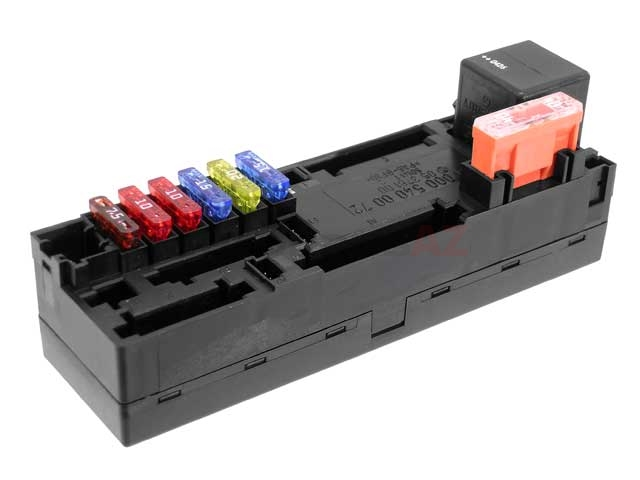 K40 relay 2001 mercedes e320 fuse diagram k40 free k40 relay e320 wiring asfbconference2016 Images