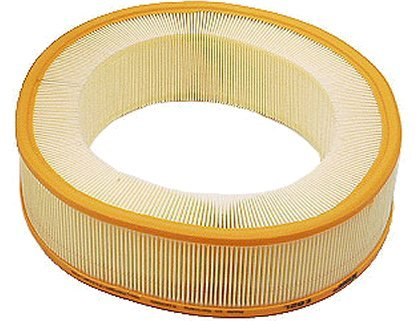 Mercedes 380SLC Air Filter > Mercedes 380SLC Air Filter