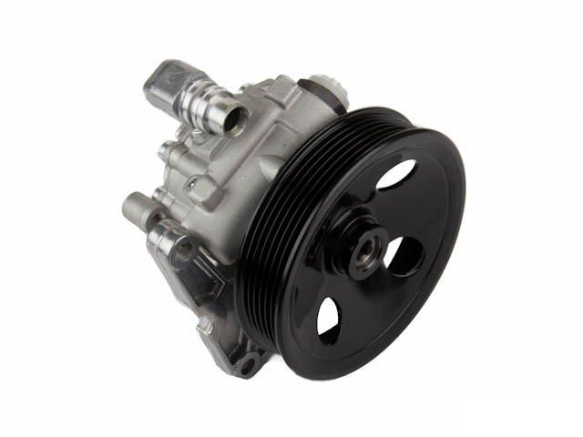 Mercedes C43 Power Steering Pump > Mercedes C43 AMG Power Steering Pump
