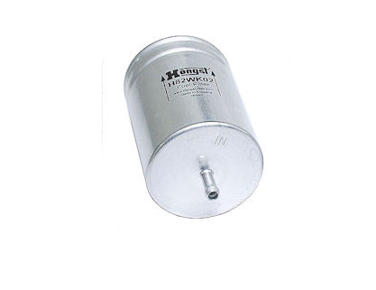 Mercedes SL600 Fuel Filter > Mercedes SL600 Fuel Filter