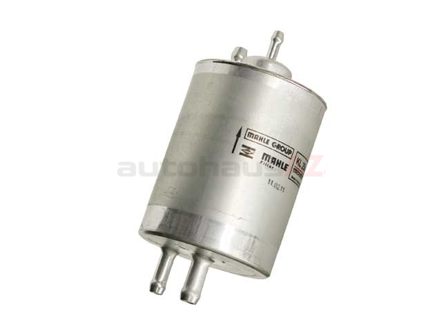 Mercedes SL600 > Mercedes SL600 Fuel Filter