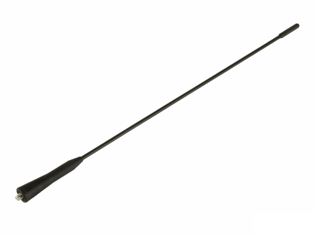 0028205875 - Genuine Antenna Mast