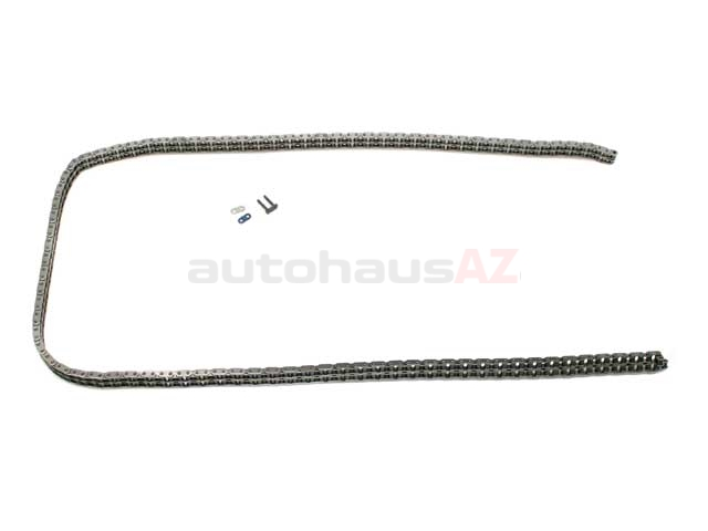 Mercedes CL600 Timing Chain > Mercedes CL600 Engine Timing Chain