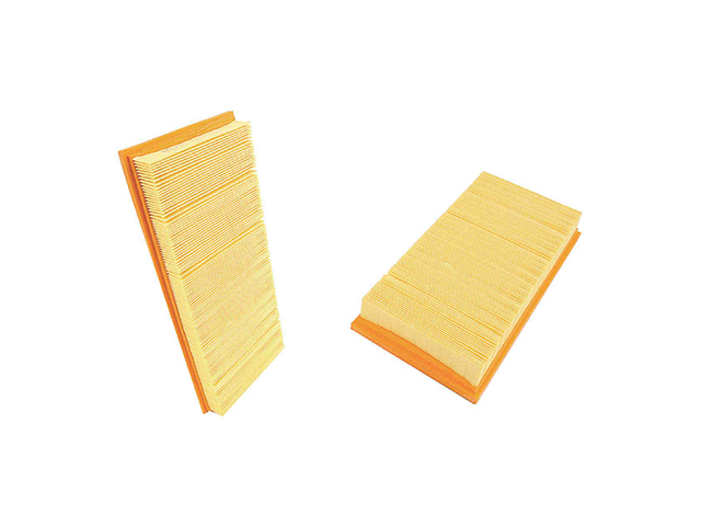 Mercedes SL500 Air Filter > Mercedes SL500 Air Filter