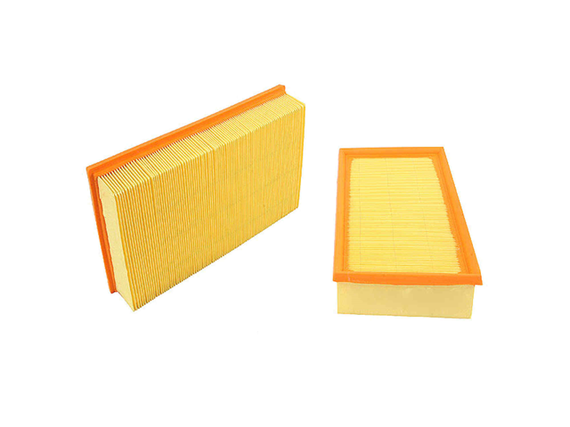 Mercedes 300TE Air Filter > Mercedes 300TE Air Filter