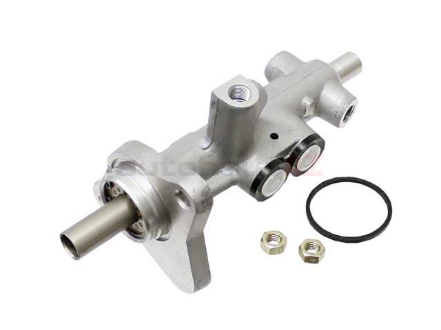 Mercedes C240 Brakes > Mercedes C240 Brake Master Cylinder