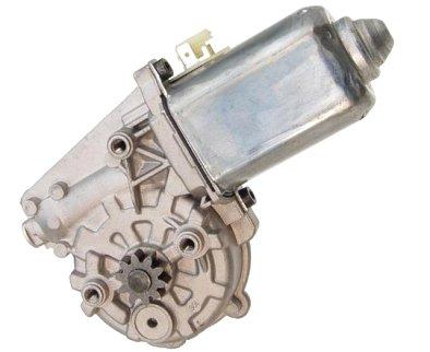 Mercedes 190E Window Motor > Mercedes 190E Power Window Motor