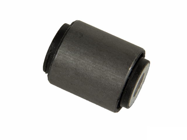 Mercedes > Mercedes 300CE Suspension Control Arm Bushing