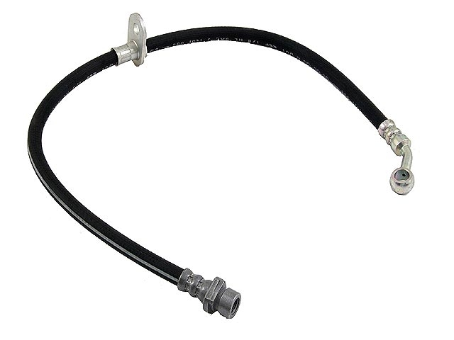 Honda Brake Hose > Honda Element Brake Hydraulic Hose