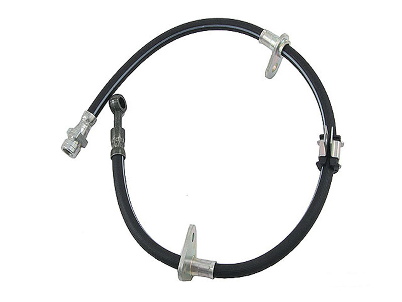 Acura Brake Hose > Acura CL Brake Hydraulic Hose