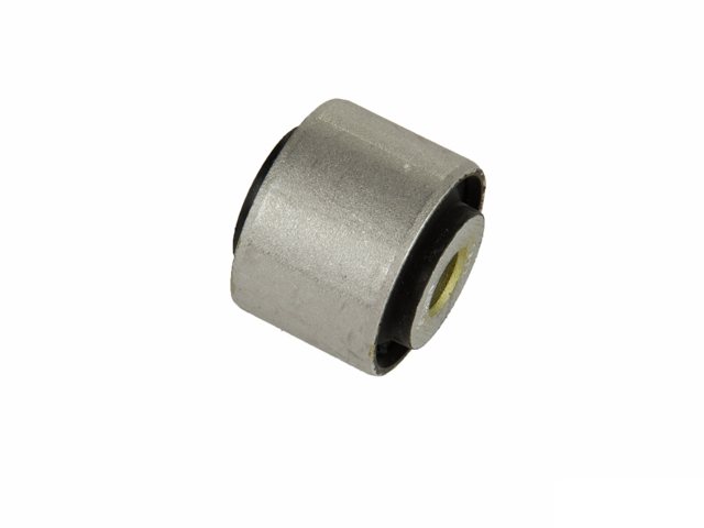 Mercedes Control Arm Bushing > Mercedes C300 Suspension Control Arm Bushing