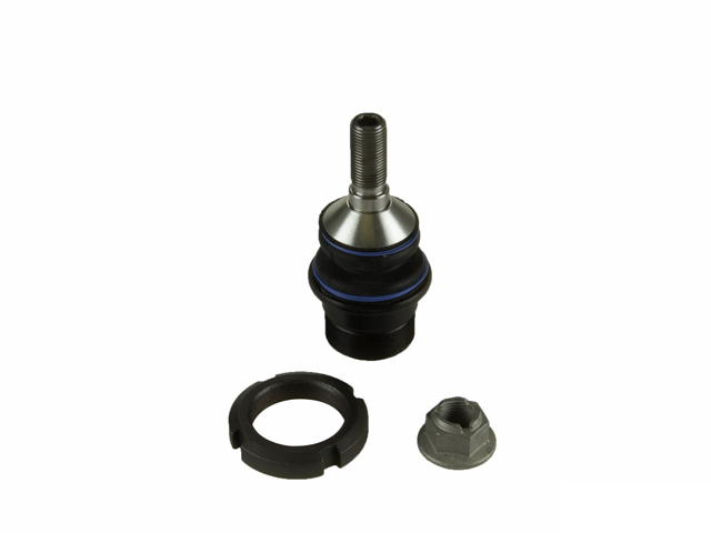 Mercedes ML55 > Mercedes ML550 Suspension Ball Joint