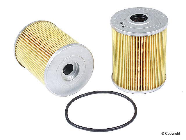 VW Corrado Oil Filter > VW Corrado Engine Oil Filter
