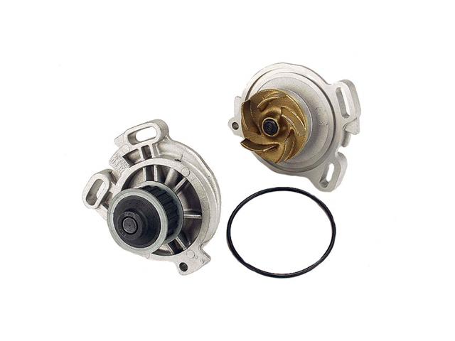 VW Water Pump > VW EuroVan Engine Water Pump