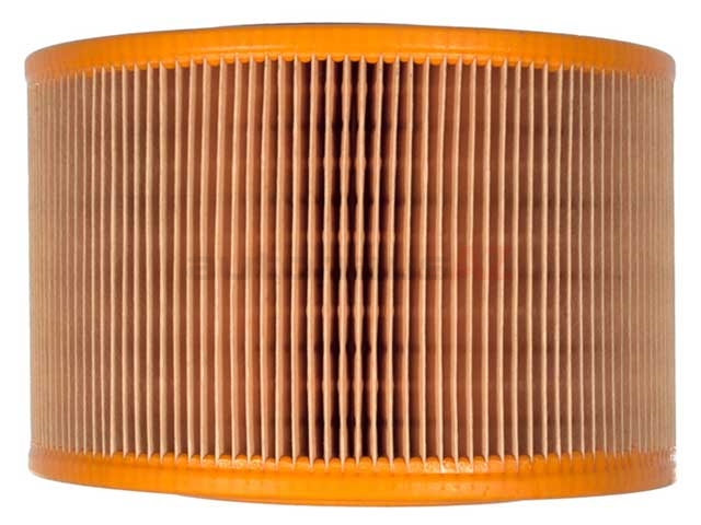 VW Vanagon Air Filter > VW Vanagon Air Filter