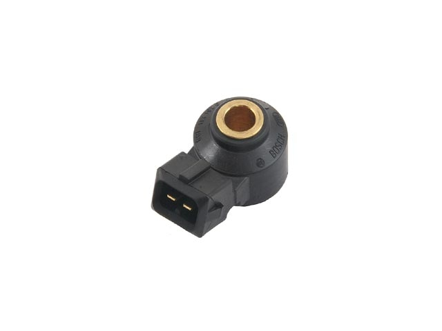 Mercedes Knock Sensor > Mercedes SLK350 Ignition Knock (Detonation) Sensor