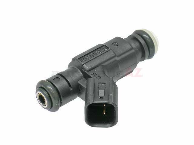 Mini Fuel Injector > Mini Cooper Fuel Injector
