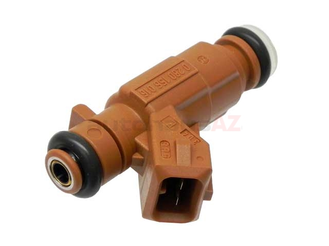 Mercedes S430 Fuel Injector > Mercedes S430 Fuel Injector