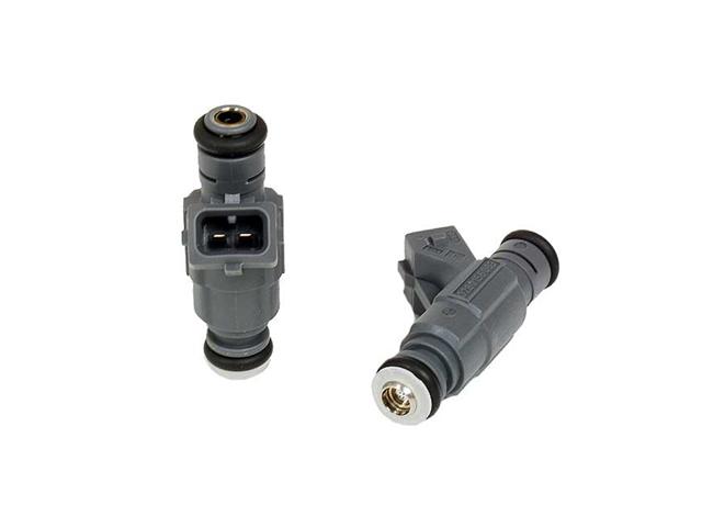 Audi TT Fuel Injector > Audi TT Quattro Fuel Injector