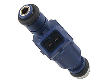 Porsche Fuel Injector > Porsche Cayenne Fuel Injector