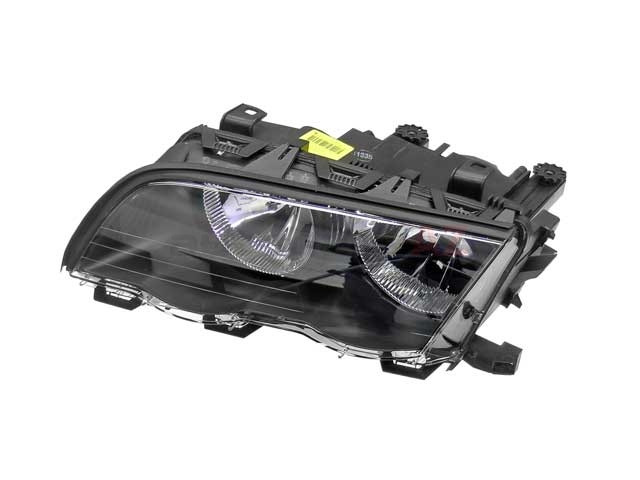 BMW 323I Headlight Assembly > BMW 323i Headlight Assembly