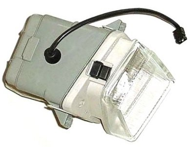 Mercedes 500 Fog Light > Mercedes 500E Fog Light