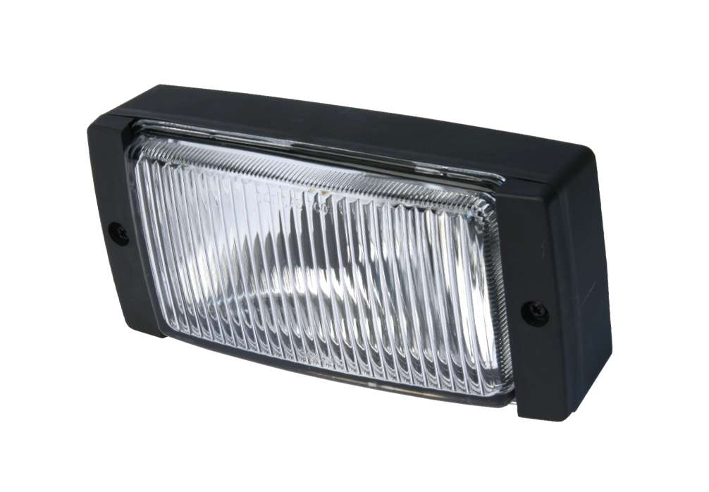 Volvo 780 Fog Light > Volvo 780 Fog Light