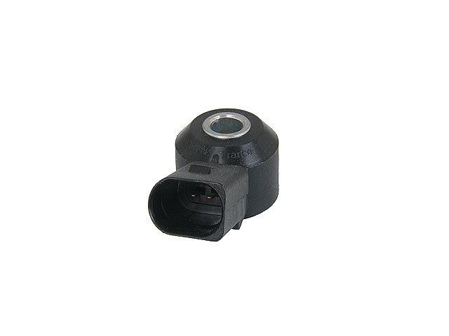 VW Knock Sensor > VW Jetta Ignition Knock (Detonation) Sensor