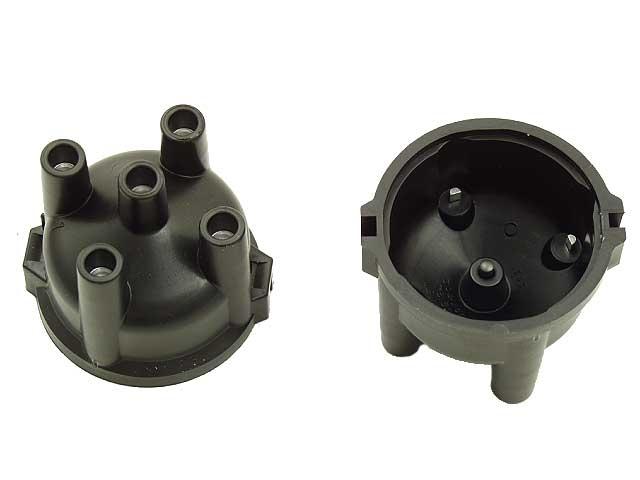 Mazda 808 > Mazda 808 Distributor Cap