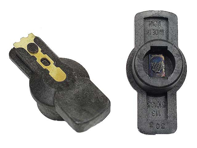 Mazda 808 Distributor Rotor > Mazda 808 Distributor Rotor