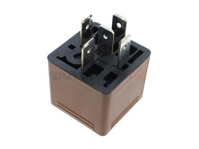 Kia Fuel Pump Relay Auto Parts Online Catalog – Kia Sportage Fuel Pump Wiring