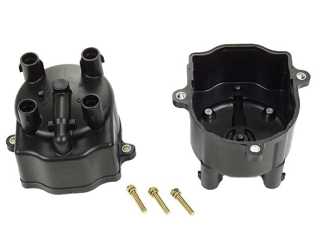 Toyota MR2 > Toyota MR2 Distributor Cap