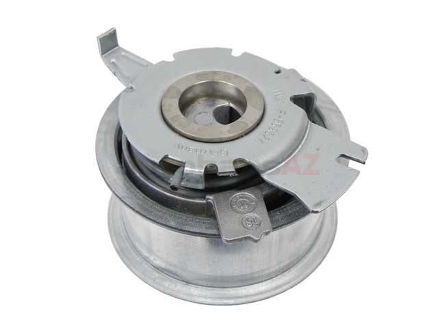 Volkswagen Timing Belt Tensioner > VW Jetta Engine Timing Belt Tensioner