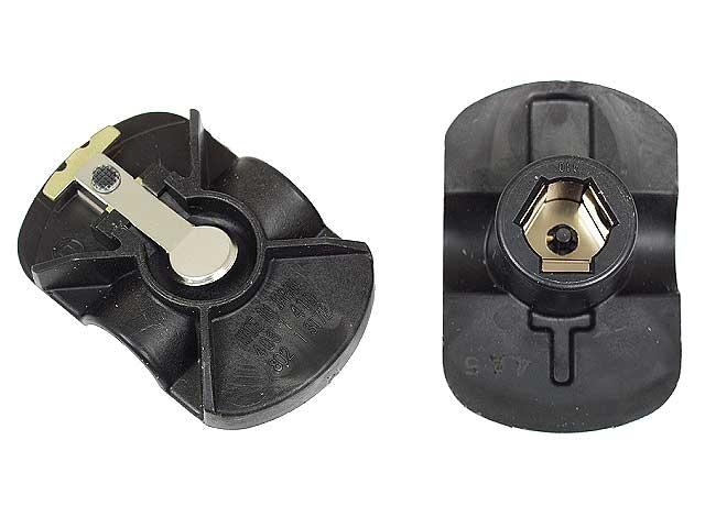 Mitsubishi Eclipse Distributor Rotor > Mitsubishi Eclipse Distributor Rotor