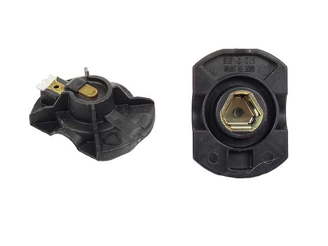 Mazda Protege Distributor Rotor > Mazda Protege Distributor Rotor