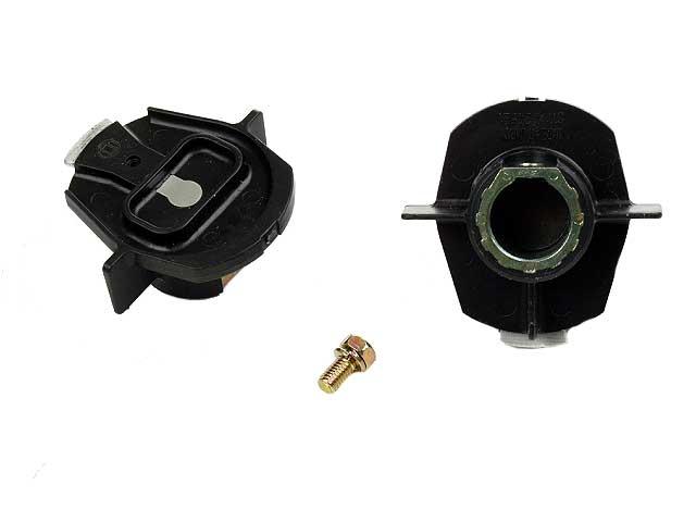Nissan Pickup Distributor Rotor > Nissan Pickup Distributor Rotor