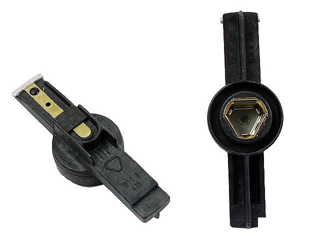 Mazda Distributor Rotor > Mazda MPV Distributor Rotor