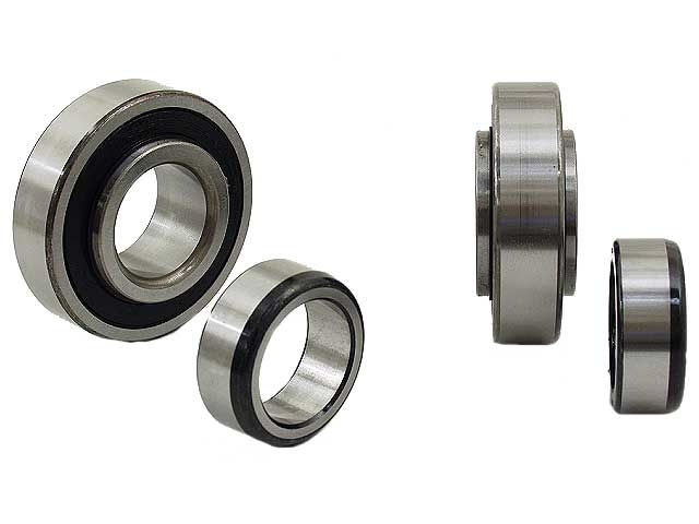 Toyota Corolla Wheel Bearing > Toyota Corolla Wheel Bearing