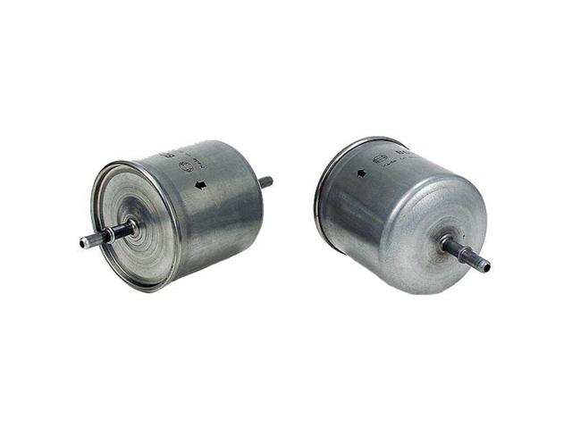 Volvo V40 Fuel Filter > Volvo V40 Fuel Filter