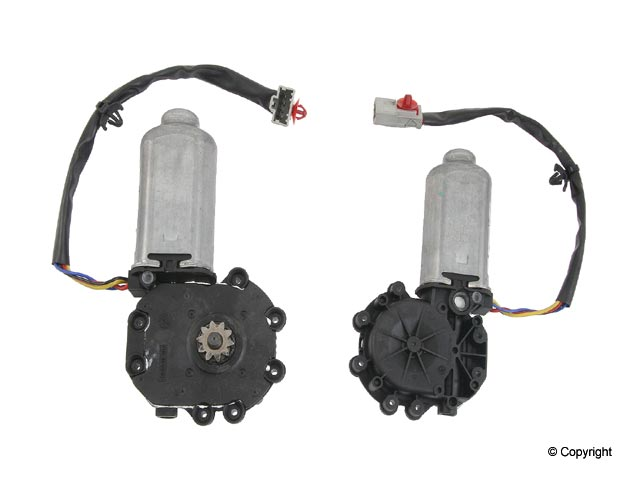 Honda Window Motor > Honda Civic Power Window Motor