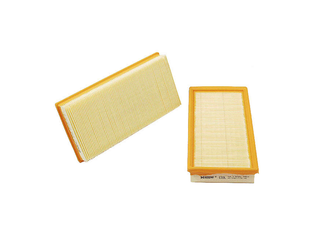 Volkswagen Air Filter > VW Rabbit Convertible Air Filter