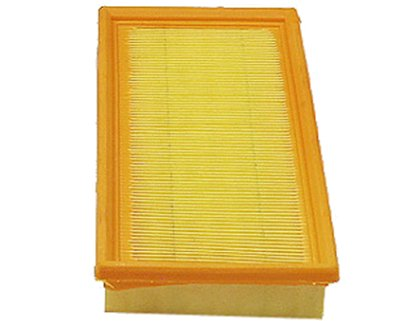 VW Air Filter > VW Scirocco Air Filter