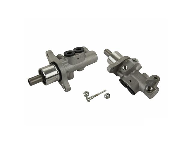 BMW 330 Brakes > BMW 330Ci Brake Master Cylinder
