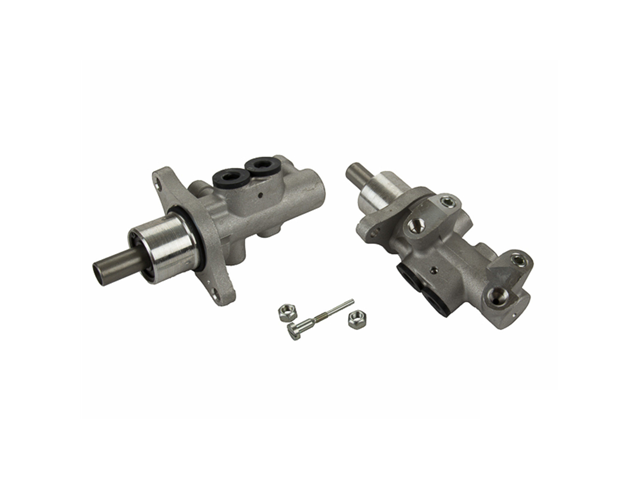 BMW 330CI Brake Master Cylinder > BMW 330Ci Brake Master Cylinder